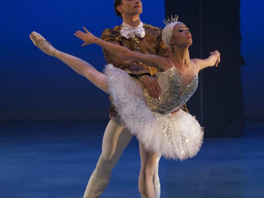 Saniya-Abilmajineva-Grigory-Popov-Photo-by-Kevin-Vagg