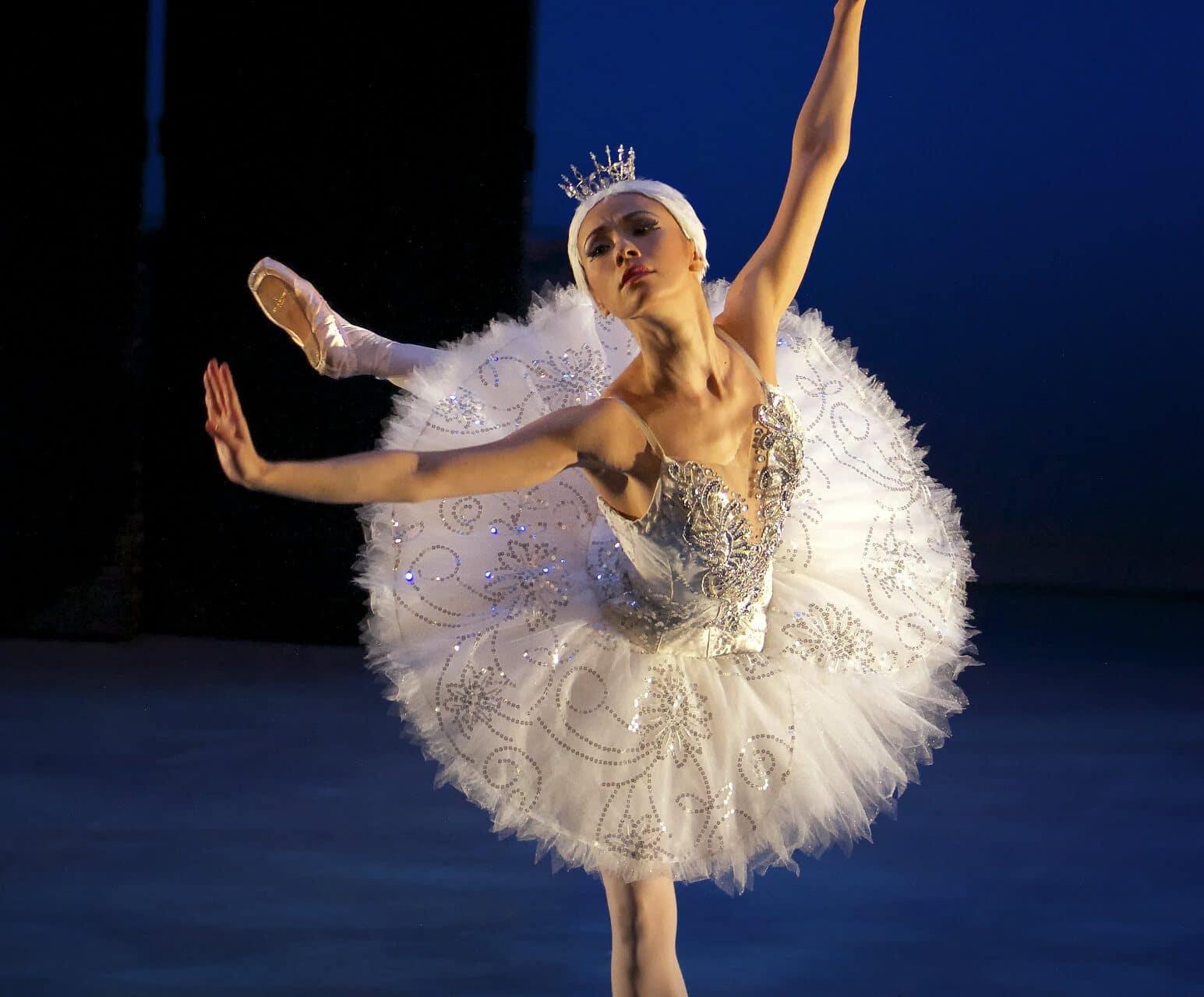 Saniya-Abilmajineva-Photo-by-Kevin-Vagg