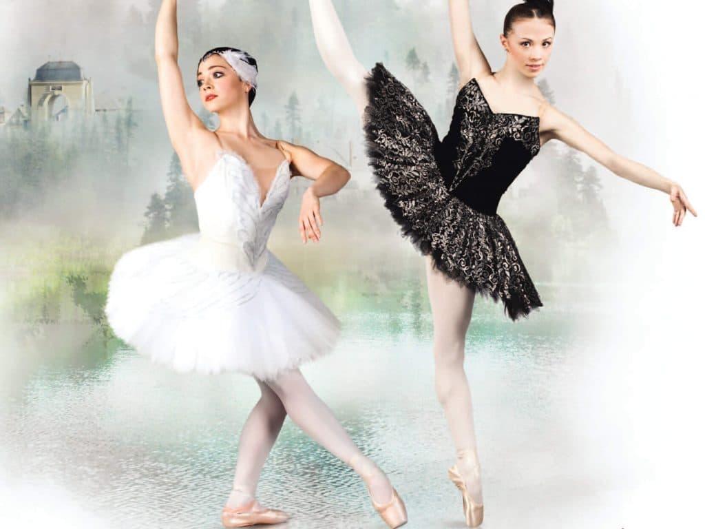 Taylor-Gill-Saniya-Abilmajineva-Poster-Image
