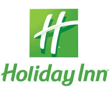 Holiday-Inn logo