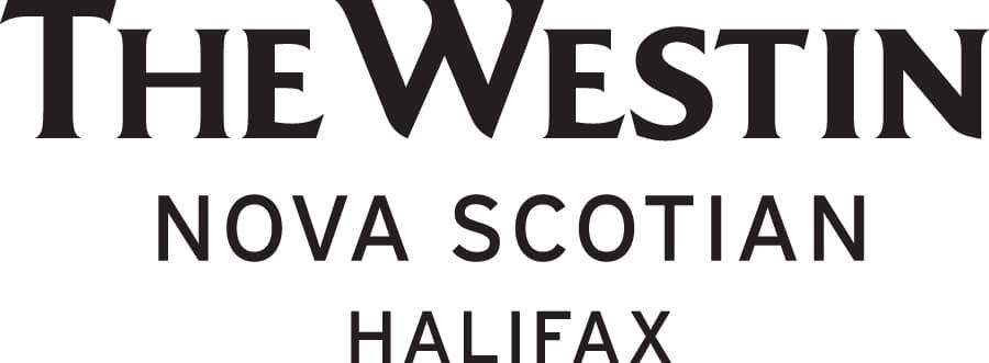 The Westin Logo - CBJ Partner